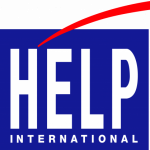 Profilbild von HELP International e. V.