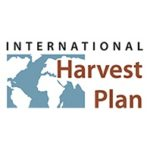 Profilbild von International Harvest Plan e.V.
